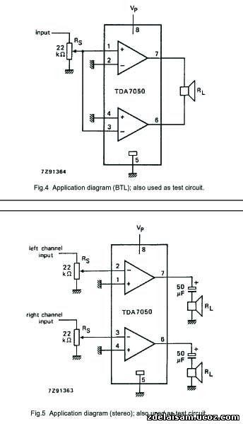 Беспроводной микронаушник на микросхеме.  Изготовление антенны передатчика изложенно в преддыдущих статьях!