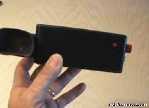камера телефона вместо веб камеры через