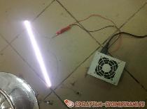 Качер 220 вольт схема фото 289