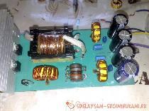Прибор для проверки транзисторов своими руками фото 252