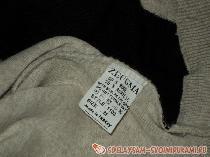 Что означают знаки на лейблах одежды