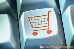 Покупаем статьи - электронные самоделки