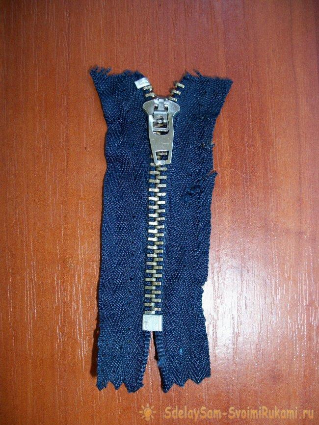 Бизиборд (105 фото развивающие доски для детей с)