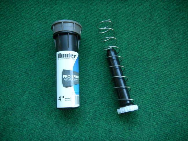 Сверлильный станок из пластиковых труб