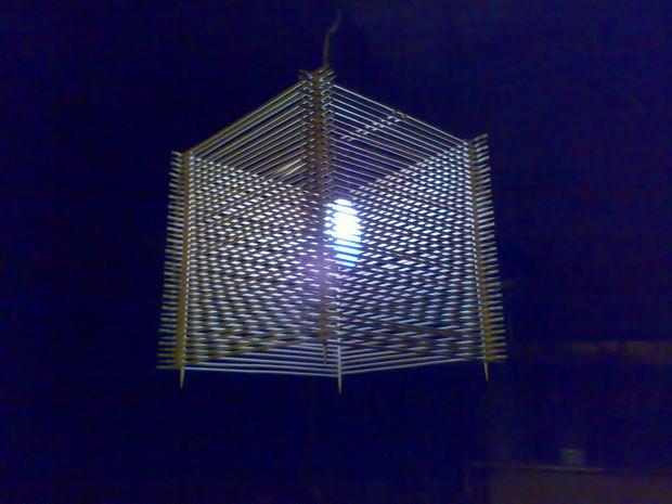 Светильники для сада и дачи: сравнительный обзор, как выбрать
