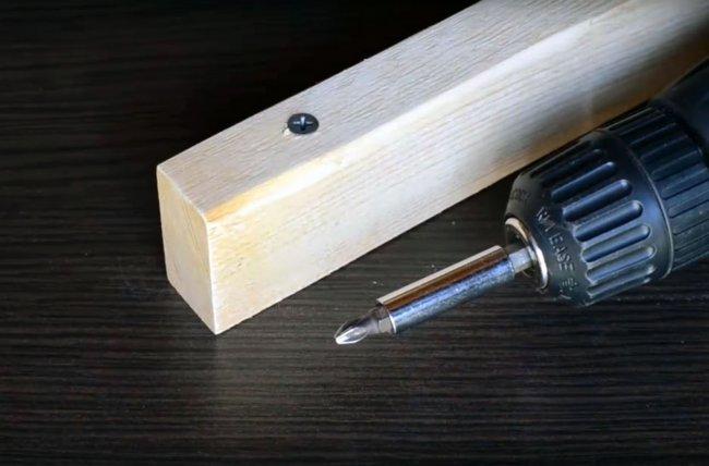 1512287200 6 - Как восстановить биту