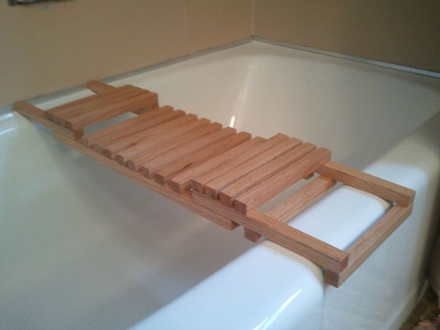 Полки для ванной комнаты: 110 фото оптимизации пространства