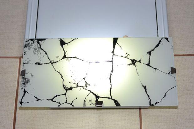 1516549225 16 - Делаем недорогую но очень мощную  светодиодную лампу