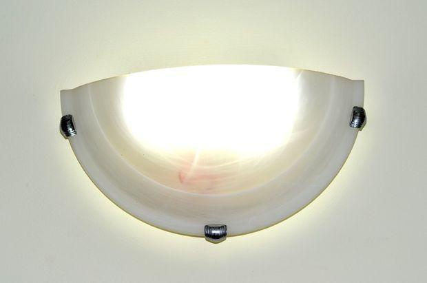 1516549267 14 - Делаем недорогую но очень мощную  светодиодную лампу