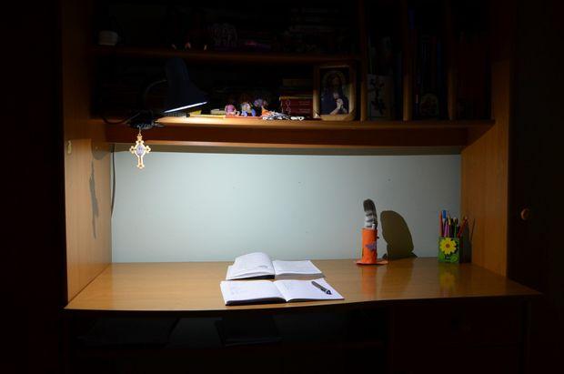 1516549296 10 - Делаем недорогую но очень мощную  светодиодную лампу