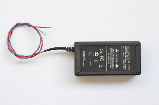 1516549301 21 - Делаем недорогую но очень мощную  светодиодную лампу