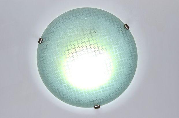 1516549307 24 - Делаем недорогую но очень мощную  светодиодную лампу