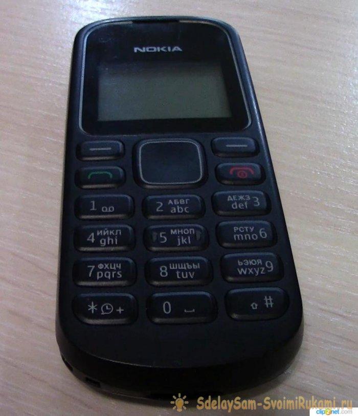 Сигнализация дома своими руками из сотового телефона