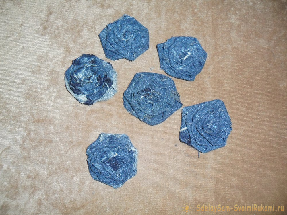 Как сделать из листьев розу фото 145