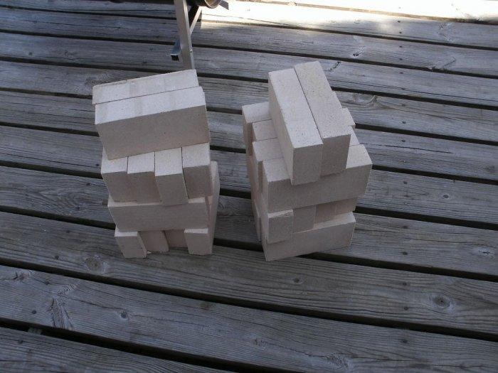 Как сделать коптильню из бочек