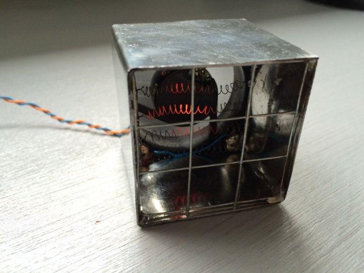 Мини Электрический Нагреватель – Купить Мини