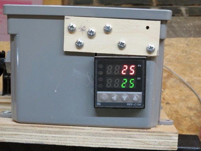 Электрическая коптильня для холодного копчения купить самогонный аппарат банок