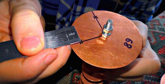 1521443863 16 - Как сделать устройство по приему Wi-Fi до 10 километров!