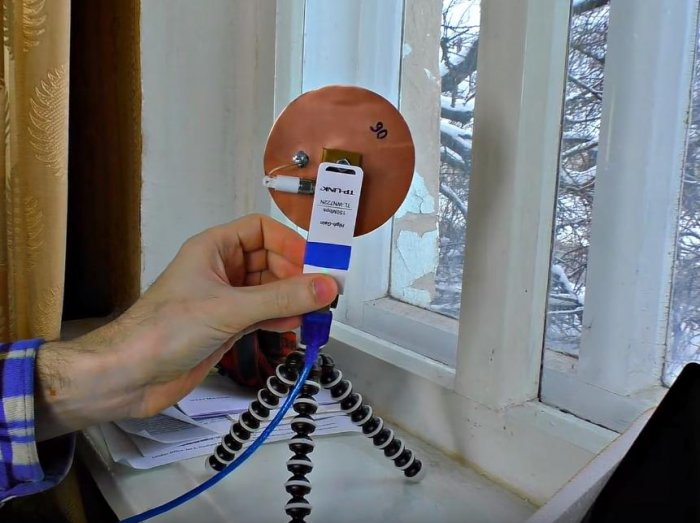 1521443939 35 - Как сделать устройство по приему Wi-Fi до 10 километров!