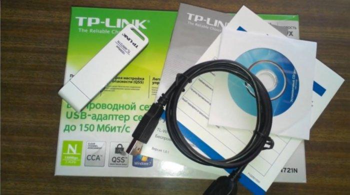 1521908681 31 - Увеличиваем скорость и качество Wi Fi