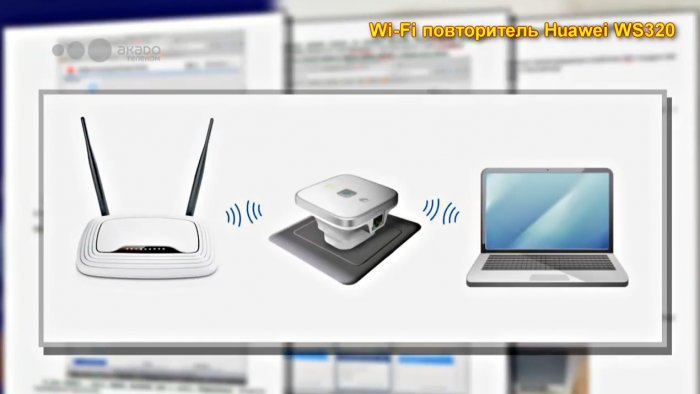 Increase the speed of Wi Fi five ways
