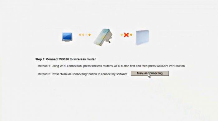 1521908709 24 - Увеличиваем скорость и качество Wi Fi