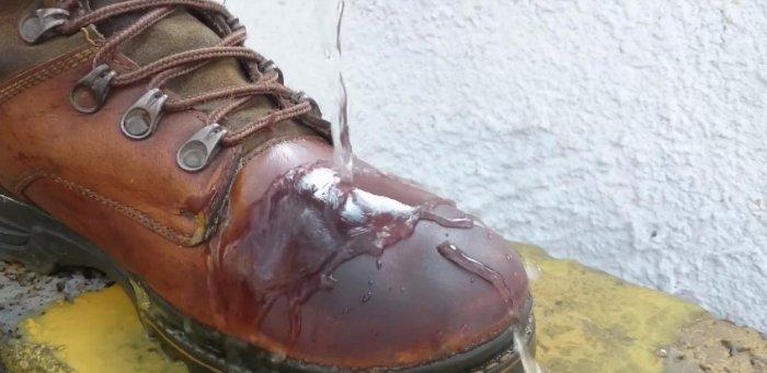 1522860722 13 - Водоотталкивающая пропитка для обуви своими руками