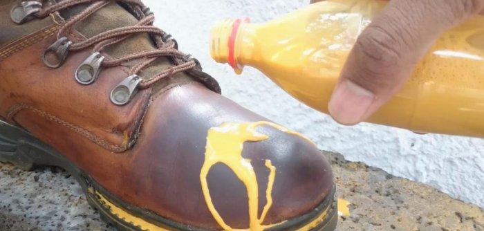1522860768 12 - Водоотталкивающая пропитка для обуви своими руками