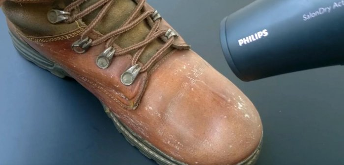 1522860781 7 - Водоотталкивающая пропитка для обуви своими руками