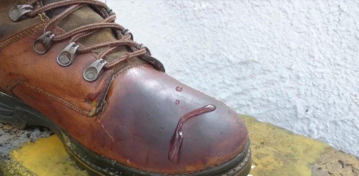 1522860801 14 - Водоотталкивающая пропитка для обуви своими руками