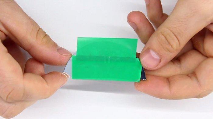 1523592880 10 - Лазерный уровень своими руками