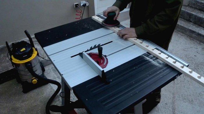 1523855975 21 - Делаем держатели для инструментов в гараже