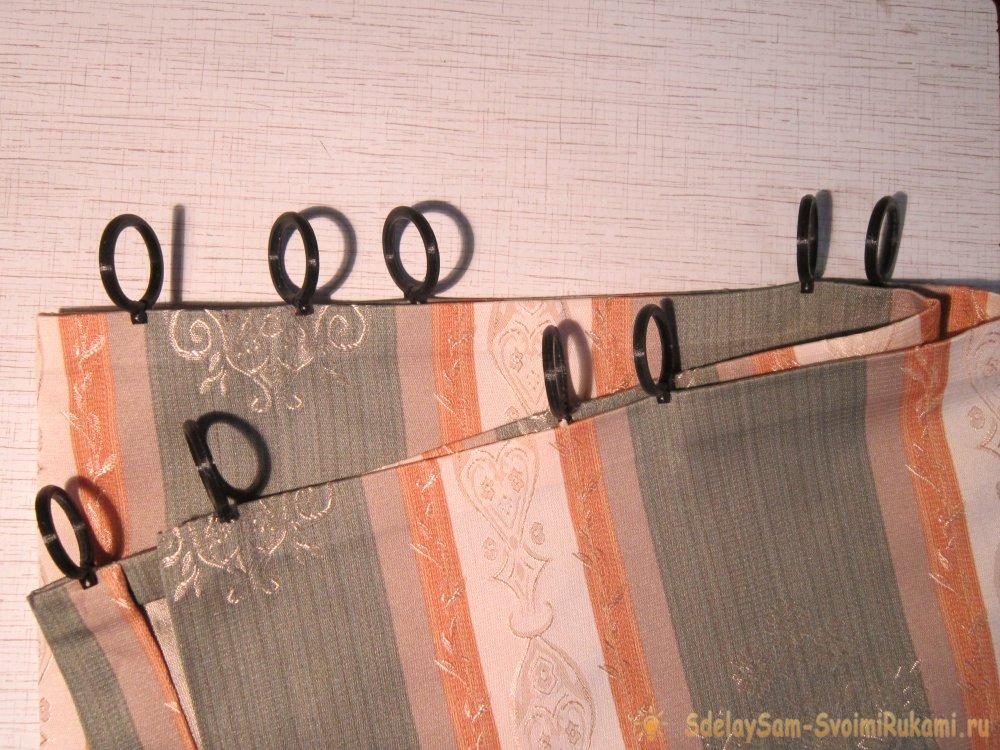 Изготовление дизайнерского кулисного шкафа
