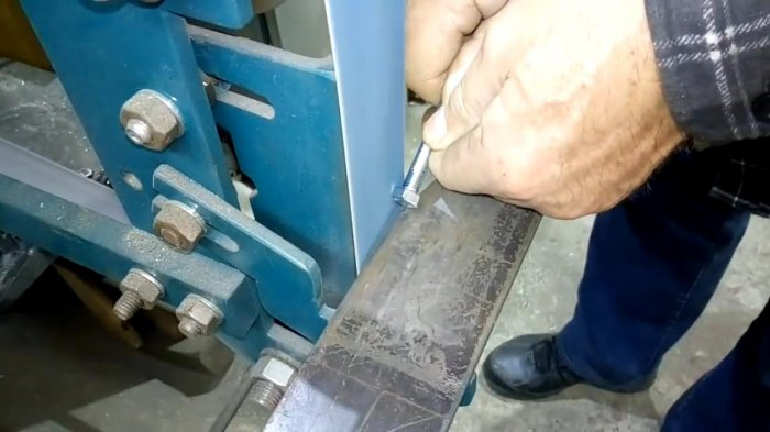 1526724993 4 - Точим ножи мясорубки, простым приспособлением