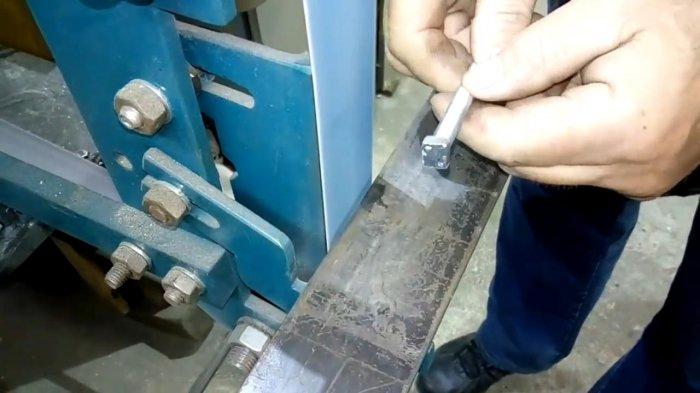 1526725016 5 - Точим ножи мясорубки, простым приспособлением