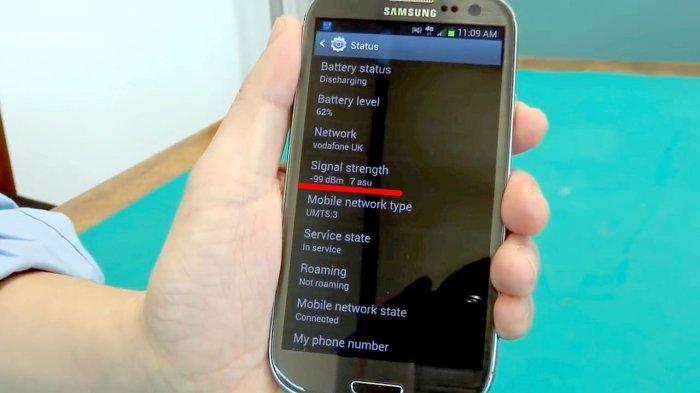 1527660896 1 - Улучшаем связь смартфона с помощью дополнительной антенны