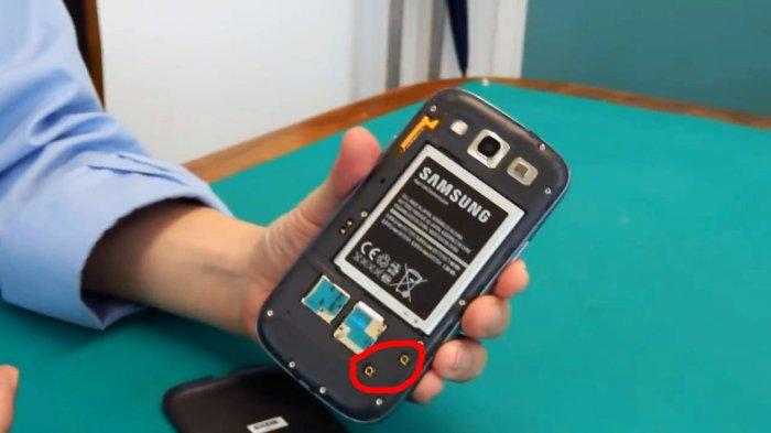 1527660899 2 - Улучшаем связь смартфона с помощью дополнительной антенны