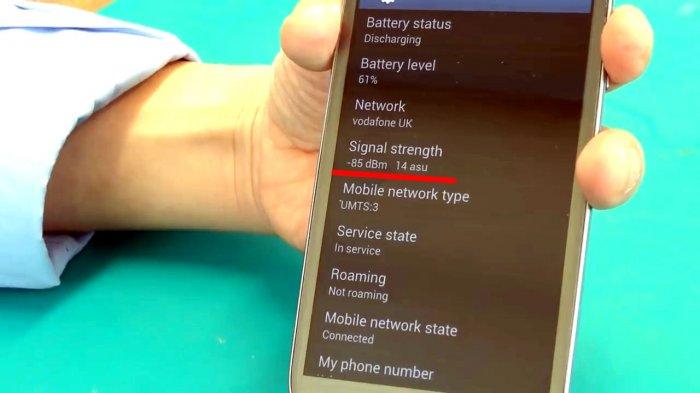 1527660929 9 - Улучшаем связь смартфона с помощью дополнительной антенны