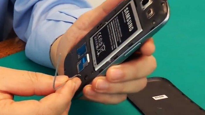 1527660950 4 - Улучшаем связь смартфона с помощью дополнительной антенны