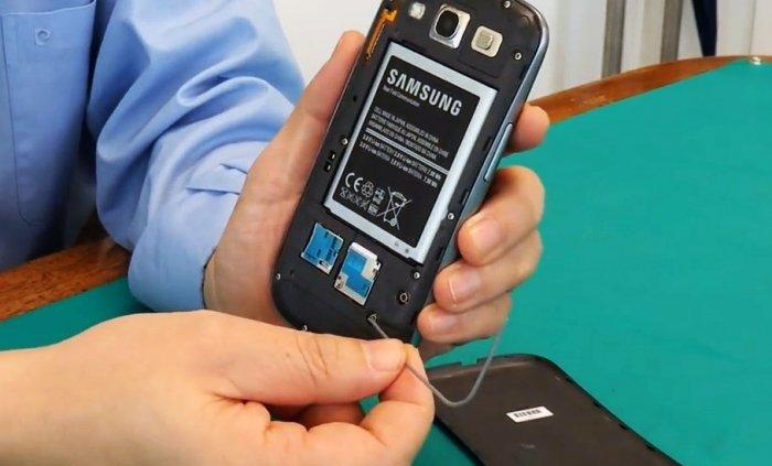1527660953 5 - Улучшаем связь смартфона с помощью дополнительной антенны