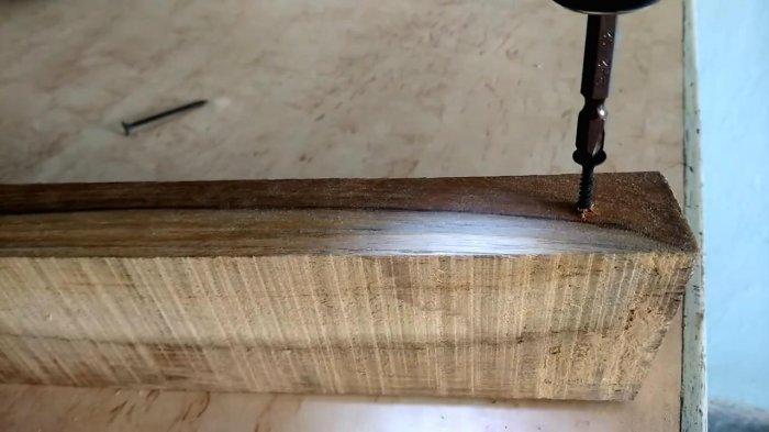 1529223444 4 - Три полезных лайфхака при работе с деревом