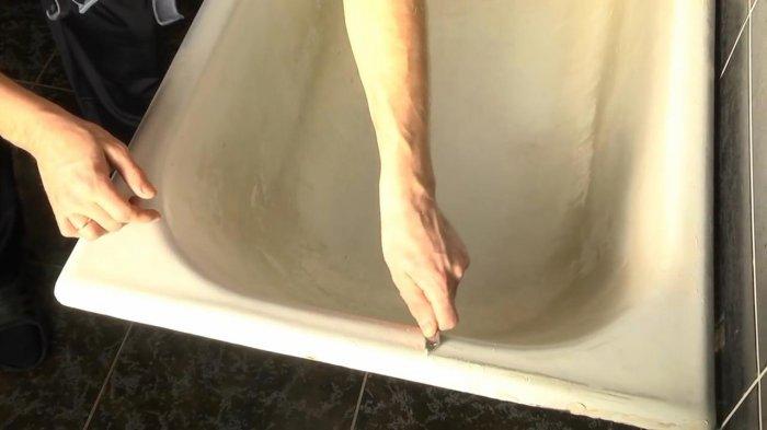 1530340046 4 - Восстановление ванны жидким акрилом