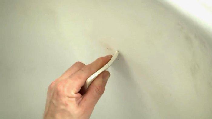 1530340048 19 - Восстановление ванны жидким акрилом