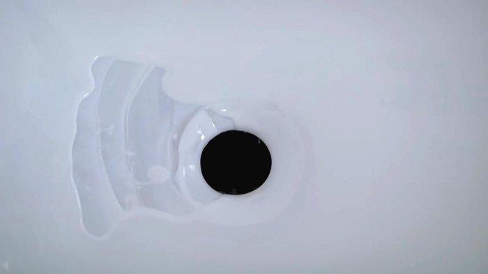 1530340067 29 - Восстановление ванны жидким акрилом