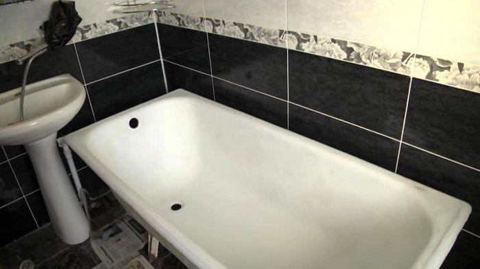 1530340077 15 - Восстановление ванны жидким акрилом