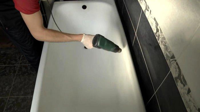1530340085 16 - Восстановление ванны жидким акрилом