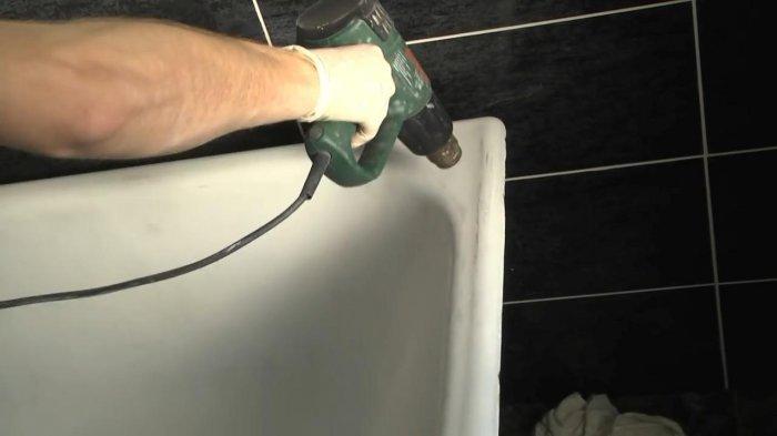 1530340104 17 - Восстановление ванны жидким акрилом