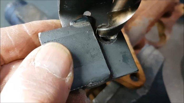 1530465124 7 - Как выкрутить обломанную шпильку