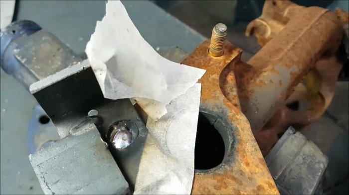1530465147 13 - Как выкрутить обломанную шпильку