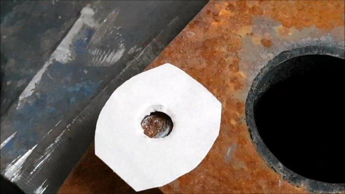 1530465151 5 - Как выкрутить обломанную шпильку